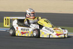 10-Bertrand Heurtaux