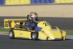 26-Nicolas Mangold-EMA Racing