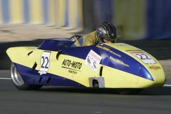 22-Mickael Ducouret, Bastien Herman-Terca