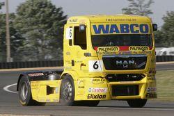 6-Egon Allgaeuer-Truck Race Team Allgaeuer