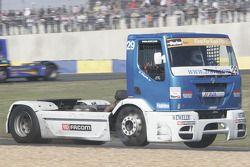 29-Philippe Arlaud-Renault Premium