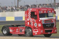 21-Philippe Guyot-Man TGX