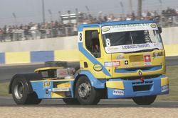 8-Maurice Monfrino-Renault Premium Sisu