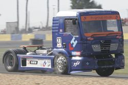 27-Mathew Summerfield-Man ERF
