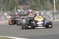 35-Emmanuel Vinuales-Team Vinuales