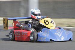 64-Paul Louveau-DSS / S2D