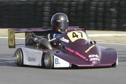 47-Tomas Marggraf-Marggraf Racing Team