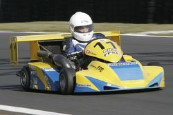 11-Philippe Gerber-Swiss Competition Spririt