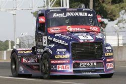 3-David Vrsecky-Buggyra Int Racing System