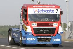 7-Jean-Philippe Belloc-Truck Sport Lutz Bernau