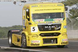 5-Mikhail Konovalov-Truck Race Team Allgaeuer