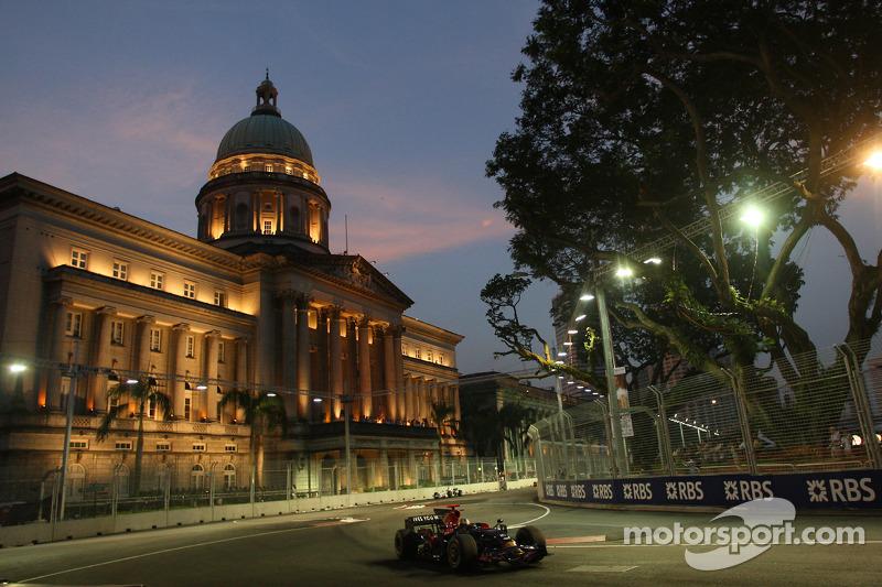 Sébastien Bourdais, Scuderia Toro Rosso, STR03