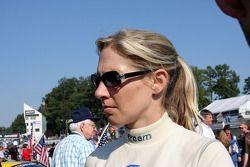 Jill Halliday