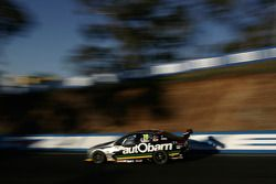 Paul Dumbrell, Rick Kelly (Autobarn Racing Team Commodore VE)