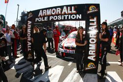 2008 Bathurst 1000 Pole