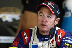 Press conference: Greg Murphy