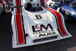 Penske Porsche