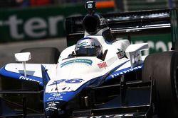 Marco Andretti (Andretti Green Racing)