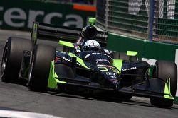 Ernesto Viso (HVM Racing)