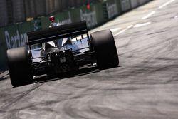 A.J. Foyt IV (Vision Racing)