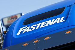 The Fastenal transporter