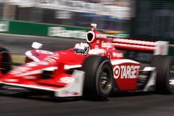 Scott Dixon (Target Chip Ganassi Racing)