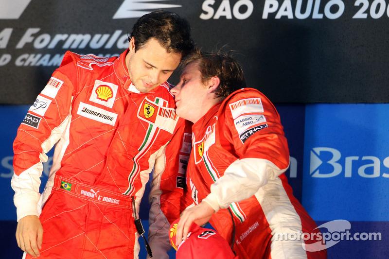 f1-brazilian-gp-2008-podium-race-winner-