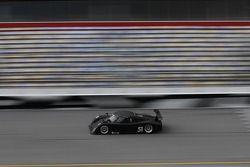 #51 AIM Autosport Ford Riley: John Farano