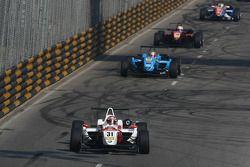 Nicola de Marco, RC Motorsport