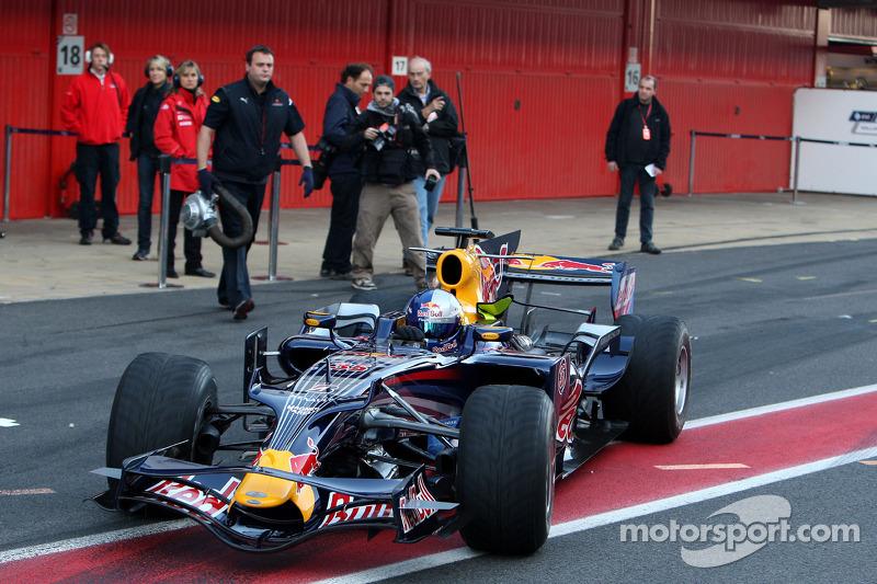 f1-barcelona-november-testing-2008-s-bas