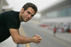 Roldan Rodriguez