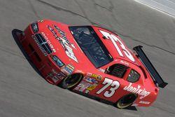 Mike Garvey, H&S Motorsports Dodge