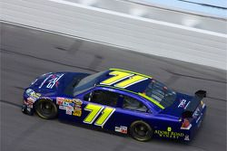 Mike Wallace, TRG Motorsports Chevrolet