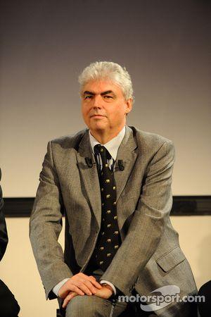 Jean-Philippe Collin