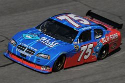 Derrike Cope, Cope/Keller Racing Dodge