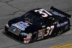 Tony Raines, Front Row Motorsports Dodge