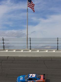 Derrike Cope, Cope/Keller Racing Dodge