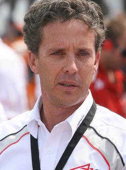 Pete da Silva