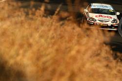 #14 Disc Brakes Australia, Honda Integra: Peter Conroy, Carl Schembri, Richard Gartner