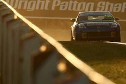 #15 Rockstar Energy Drink, Nissan 350Z Track: Josh Hunt, Jonathon Webb, Paul Stokell
