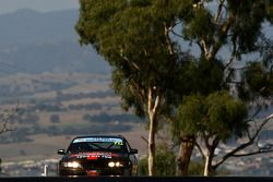 #71 Endless, Holden VY Series II - HSV: David Mertins, Leigh Mertens et Steve Cramp