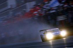 Impul Calsonic GT-R N°12 (Tsugio Matsuda, Sébastien Philippe)