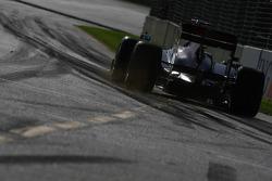 Sébastien Bourdais, Scuderia Toro Rosso, STR4