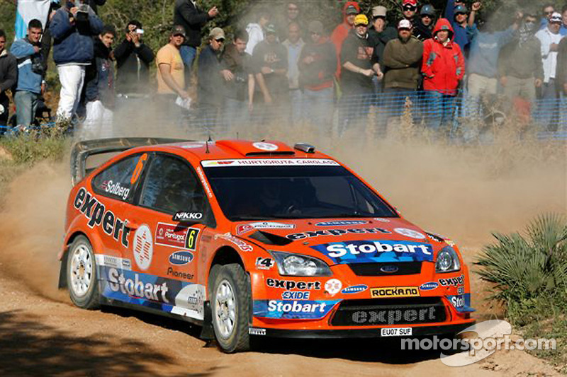 wrc-rally-portugal-2009-henning-solberg-