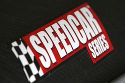 Logo des Speedcar Series