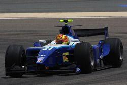 Diego Nunes, Piquet GP
