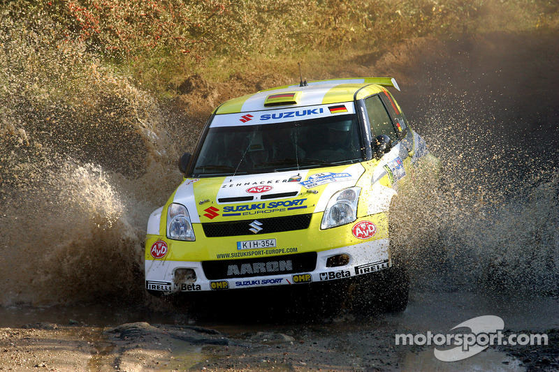 Image result for suzuki swift rally