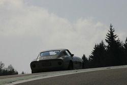 #204 Ferrari 275 GTB 1964: Dumolin, Adyns (B)