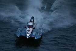 #68 class 1 CMN, Manu Maillard: Aline Delapierre, Bruno Delapierre, Grégory Morin