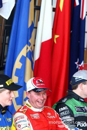 Neal Bates, Neal Bates Motorsport